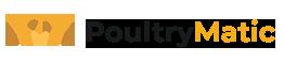 Poultrymatic - alomszóró rendszer